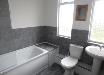 Thumbnail 3 bed semi-detached house to rent in Stockton Road, Hartlepool