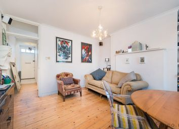 Thumbnail 2 bed flat for sale in Fernsbury Street, London