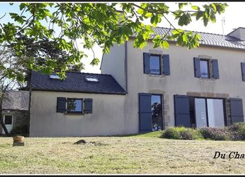 Thumbnail 3 bed property for sale in Bretagne, Finistère, Plouguerneau
