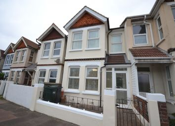 Thumbnail 3 bed property to rent in Royal Parade, Eastbourne