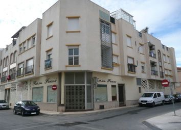 Thumbnail 1 bed apartment for sale in Pilar De La Horadada, Spain