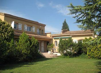 Thumbnail 4 bed property for sale in Provence-Alpes-Côte D'azur, Vaucluse, Morieres Les Avignon