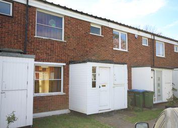 Thumbnail 3 bed terraced house for sale in Quaggy Walk, Blackheath