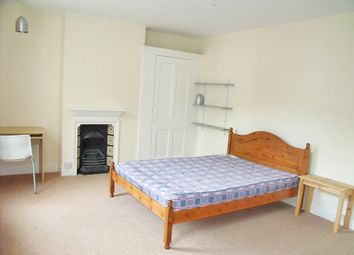 Thumbnail 3 bed semi-detached house to rent in Martyrs Field Road, Canterbury