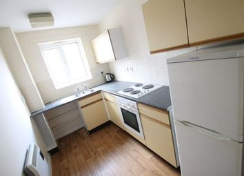 Thumbnail 2 bed flat to rent in Western Boulevard, Waterway Gardens, Leicester, Leicestershire