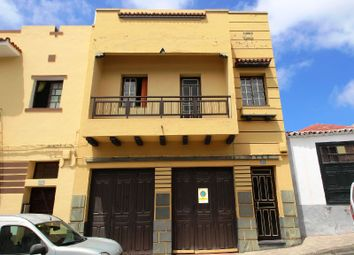 Thumbnail 3 bed town house for sale in Icod De Los Vinos, Tenerife, Spain
