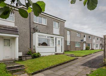 3 bed end terrace house for sale in Glen More, East Kilbride, Glasgow G74