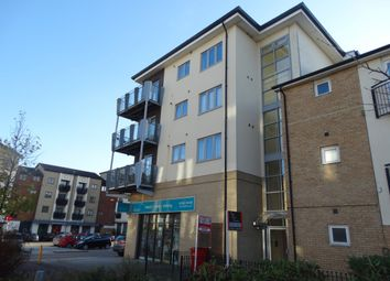 Thumbnail 1 bedroom flat for sale in Oakworth Avenue, Broughton