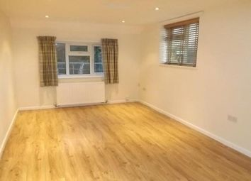 Thumbnail 2 bed bungalow to rent in Hawkehouse Green, Moss, Doncaster