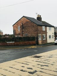 2 bed semi-detached house for sale in York Road, Tadcaster LS24