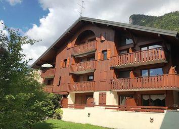 Thumbnail 3 bed apartment for sale in Samoens, Rhône-Alpes, France