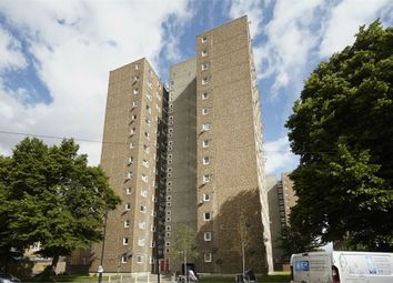 Thumbnail 1 bed flat for sale in Commercial Way, London