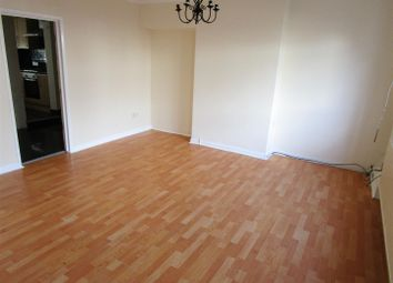 Thumbnail 3 bed property to rent in Ottawa Road, Tilbury