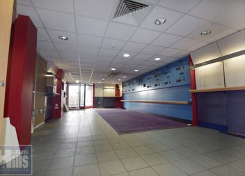 Thumbnail Commercial property to let in Gleadless Road, Sheffield, South Yorkshire