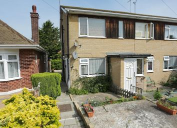 Thumbnail 2 bed flat for sale in Masons Rise, Broadstairs