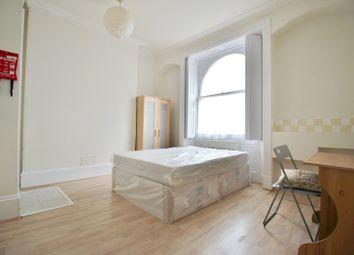 Thumbnail Room to rent in Mornington Crescent, Mornington Crescent