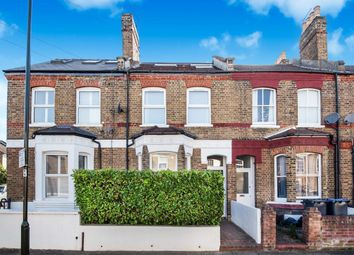 3 bed property for sale in Palmerston Road, Wimbledon SW19