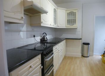 Thumbnail 3 bed property to rent in Aubrey Road, Bedminster, Bristol