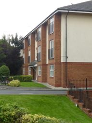 Thumbnail 2 bed flat to rent in Hillcrest Court, Wallasey, Merseyside