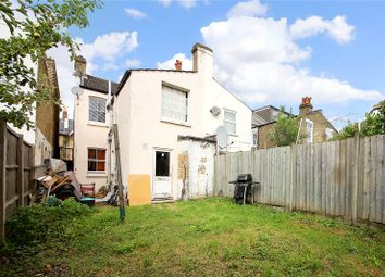 3 bed semi-detached house for sale in Hichisson Road, Nunhead, London SE15