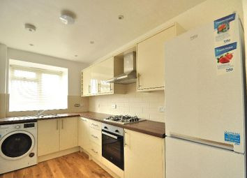 Thumbnail 1 bed flat to rent in Woodfield Avenue, Streatham