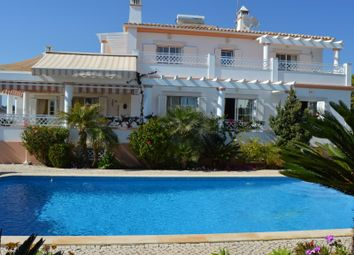 Thumbnail 4 bed villa for sale in Tavira, 8800-412 Tavira, Portugal