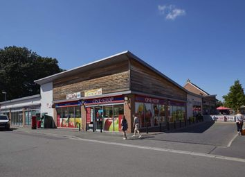 Thumbnail Retail premises to let in Units 5-7, Fernwood Park Neighbourhood Centre, Newark-On-Trent