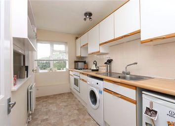 Thumbnail 1 bed terraced house to rent in Dacca Street, London