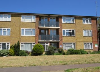 Thumbnail 2 bed flat for sale in Dellcut Road, Hemel Hempstead Industrial Estate, Hemel Hempstead