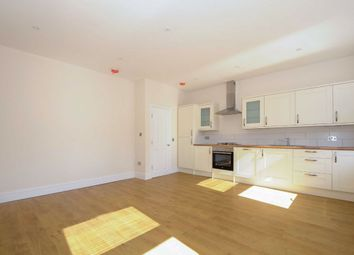 Thumbnail 2 bed flat for sale in Tooting Market, Tooting High Street, London