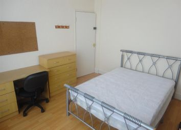 Thumbnail 4 bed property to rent in Finchley Road, Fallowfield, Manchester