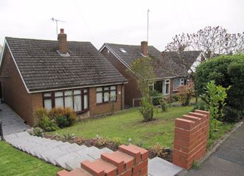 Thumbnail 3 bed detached bungalow to rent in Grosvenor Road, Dudley