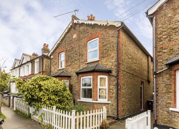 2 bed semi-detached house for sale in Beaconsfield Road, Surbiton KT5