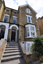 Thumbnail 2 bed flat to rent in Church Road, Richmond