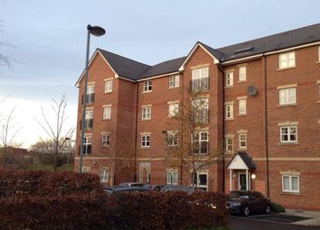Thumbnail 2 bed flat to rent in 28 Ladybarn Lane, Fallowfield, Manchester