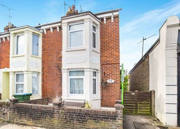 Thumbnail 3 bed property for sale in Essex Road, Bognor Regis