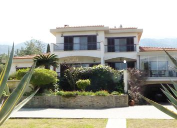 Thumbnail 7 bed detached house for sale in Catalkoy, Catalkoy, Cyprus
