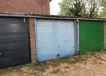 Mobile/park home for sale in The Bracken, North Chingford, London E4
