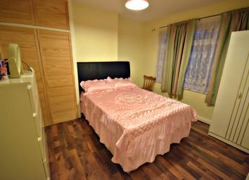 Thumbnail Room to rent in Warlingham Road, Thornton Heath