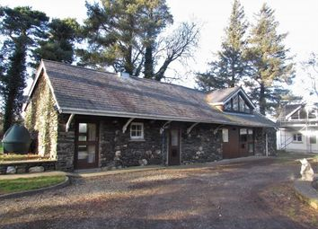Thumbnail 2 bed property to rent in 2 Courtyard Cottage, Staward Farm House, Sulby
