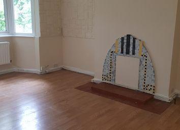 Thumbnail 3 bed duplex to rent in Alexandra Avenue, Harrow
