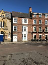 Thumbnail Office to let in Old Elvet, Durham City