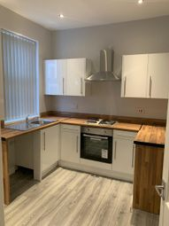 Thumbnail Room to rent in Throstlenest Avenue, Wigan