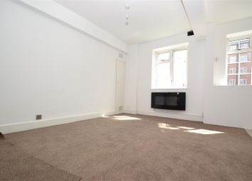 Thumbnail 2 bed flat to rent in Stamford Court, Goldhawk Road