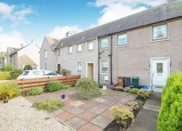 Thumbnail 2 bed terraced house for sale in Drum Brae Drive, Edinburgh
