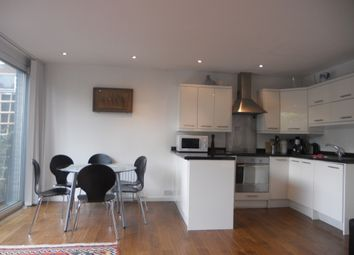 1 bed terraced house to rent in Springvale Terrace, Kensington Olympia W14
