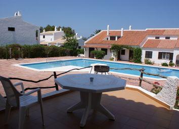 Thumbnail 3 bed chalet for sale in Son Parc, Menorca, Spain