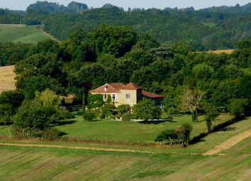 Thumbnail 4 bed property for sale in Marciac, Gers (Auch/Condom), France