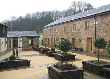 Thumbnail Office to let in Manor Court, Salesbury Hall, Ribchester