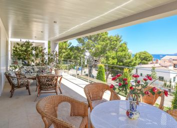 Thumbnail 3 bed apartment for sale in Port Pollensa - Formentor, Mallorca, Balearic Islands